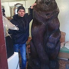 Фотография мужчины Андрей, 33 года из г. Кемерово