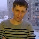 Сергей, 37 из г. Чита.