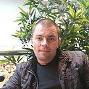 Сергей, 43 из г. Ярославль.