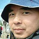 Куан, 39 лет
