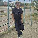 Максим Простов, 42 года