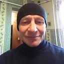 Толян, 43 года