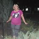 Наталья, 48 из г. Крымск.