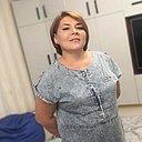 Виктория, 47 лет
