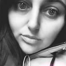 Фотография девушки Limon, 32 года из г. Мытищи