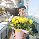 Екатерина, 37 из г. Архангельск.