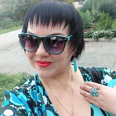 Фотография девушки Irinka, 41 год из г. Краснодар