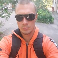 Фотография мужчины Дмитрий, 33 года из г. Николаев