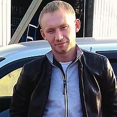 Фотография мужчины Андрей, 32 года из г. Саранск