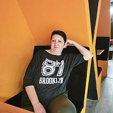 Фотография девушки Ирина, 44 года из г. Ульяновск