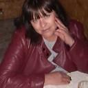 Аня Ойвсё, 37 лет