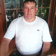 Фотография мужчины Станислав, 33 года из г. Пермь