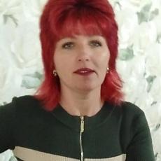 Фотография девушки Ева, 41 год из г. Новороссийск
