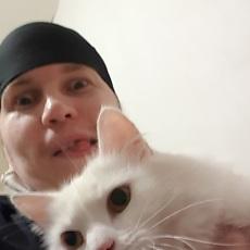Фотография мужчины Полосатый, 35 лет из г. Минск