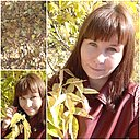 Антонина, 34 года