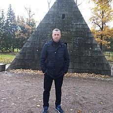 Фотография мужчины Сергей, 44 года из г. Шарья