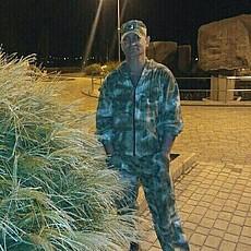 Фотография мужчины Вежливый Человек, 43 года из г. Донецк