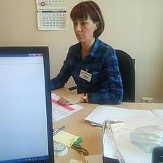 Фотография девушки Анна, 30 лет из г. Кемерово