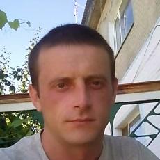 Фотография мужчины Миша, 31 год из г. Жашков