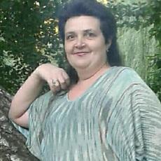 Фотография девушки Лена, 43 года из г. Шепетовка