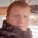 Иван, 29 лет