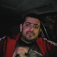 Фотография мужчины Исмаил, 30 лет из г. Темиртау