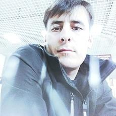 Фотография мужчины Файз, 35 лет из г. Тейково