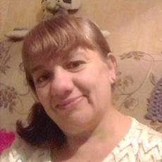 Фотография девушки Таня, 38 лет из г. Кумертау