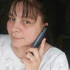 Фотография девушки Светлана, 49 лет из г. Городок