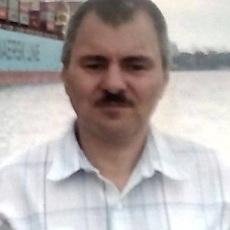 Фотография мужчины Василий, 45 лет из г. Гайсин