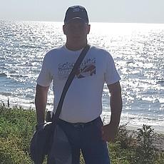 Фотография мужчины Николай, 48 лет из г. Петропавловск-Камчатский
