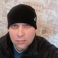 Фотография мужчины Сергей, 40 лет из г. Артемовский