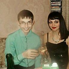 Фотография девушки Ярослава, 35 лет из г. Купянск