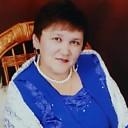 Тая, 64 года