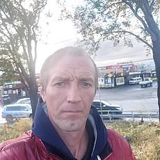 Фотография мужчины Сергей, 41 год из г. Петропавловск-Камчатский