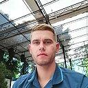 Vadim, 25 лет