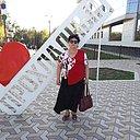 Ольга Серёдко, 56 лет