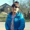 Ларалара, 62 года