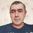 Володя, 54 года