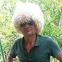 Еркан, 55 лет