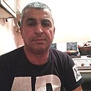Рахмат, 53 года