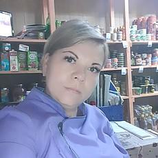 Фотография девушки Наташа, 34 года из г. Селенгинск