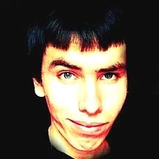 Фотография мужчины Азамат, 24 года из г. Иваново