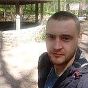 Назар, 24 года