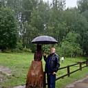Олег К, 63 года
