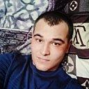 Anatolii, 25 лет