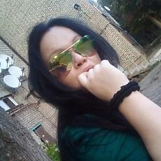 Фотография девушки Ольга, 32 года из г. Стаханов