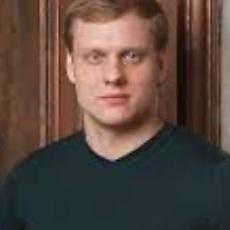 Фотография мужчины Vova, 37 лет из г. Киев