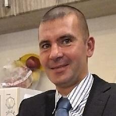 Фотография мужчины Максим, 35 лет из г. Воронеж