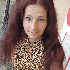 Фотография девушки Дюймовочка, 43 года из г. Новомосковск